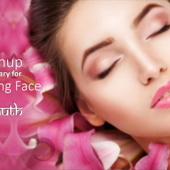 Karva Chauth Special Makeup Tips