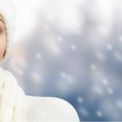 Best Winter Skin Care Tips