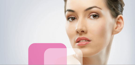 Mandatory Lifestyle Changes to deal with Acne